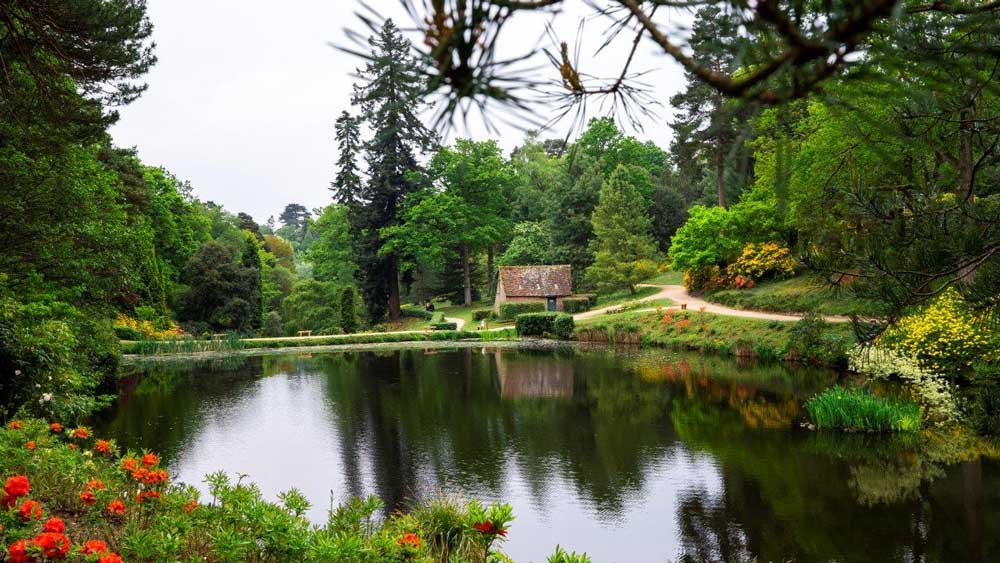 Leonardslee-Lakes-&-Gardens