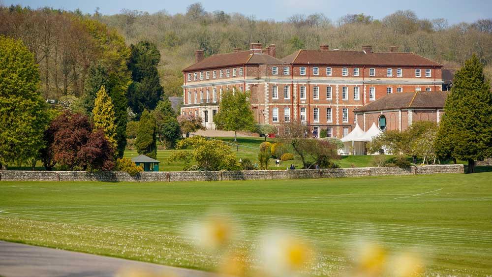 Windlesham-School