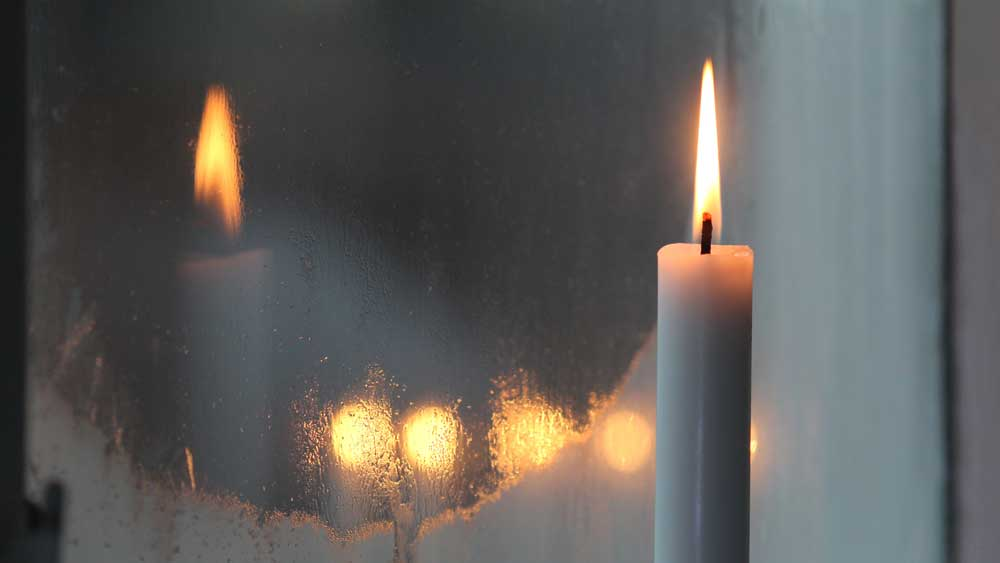 blood-cancer-carols-by-candlelight-candles